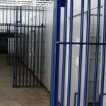 """""""O sistema carcerário é tão grande ou maior do que a criminalidade"""""""