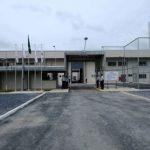 Minas abre presídio público-privado