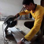 Cerca de 13 mil presos trabalham em Minas Gerais