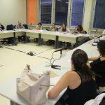 Brasil realiza primeiro mutirão contra a tortura