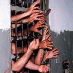 Movimentos sociais denunciam na ONU a precariedade das prisões brasileiras