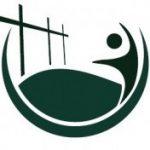 Presos de Caravelas (BA) denunciam maus tratos à Pastoral Carcerária