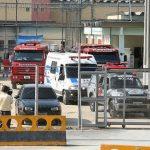 Pastoral Carcerária constata ineficiências de presídio privatizado em Manaus