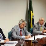 Privação de liberdade e falta de assistência jurídica a presos preocupam a ONU