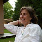 Em chat, Heidi Cerneka comenta sobre mulheres presas e saúde nos cárceres