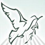 Pastoral Carcerária faz assembleias nos regionais Sul 1 e Leste 2