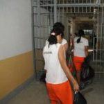 Em cinco anos, população carcerária feminina no Mato Grosso cresceu 45%