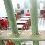 Organizações fazem pedido de informação sobre remição de pena em SP