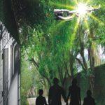 Arquidiocese de Belém e PCr realizam Semana do Encarcerado