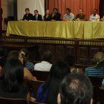 Em Belém, Semana do Encarcerado ressalta direitos das pessoas presas