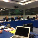 Na ONU, PCr avalia regras mínimas para tratamento de prisioneiros