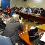 PCr atua em comissão para fomento da participação social na execução penal