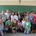 Em assembleia, PCr do Mato Grosso do Sul enfoca atenção aos apenados