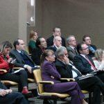 Em SP, entidades querem mais discussão sobre Departamento de Execuções Penais