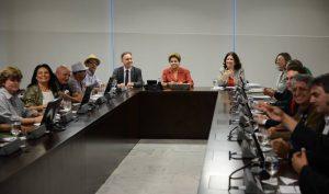 Irma_petra_presidente_Dilma