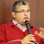 À rádio Jovem Pan, assessor da PCr defende saída temporária de presos