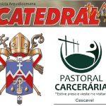 PCr de Cascavel (PR) passa a ter coluna na revista da arquidiocese