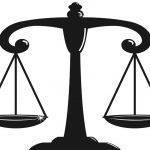 Seminário Justiça e Direito igual para todos acontecerá em SP