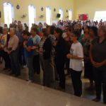 Em Goiás, Pastoral faz assembleia, aprova regimento e elege coordenação