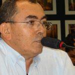 Em meio a perseguições, Pastoral Carcerária fortalece ações na Paraíba
