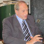 Ministro da Suprema Corte Argentina é contra prisões e redução de idade penal