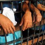 Após cobranças da PCr, Amapá deve ter melhorias no sistema prisional