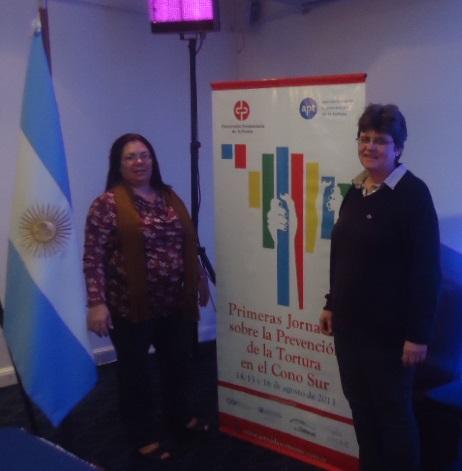 Interna_PCr_encontro_tortura_na_Argentina