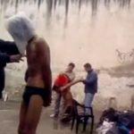 Assessor jurídico da PCr comenta prática de tortura no caso Tayná