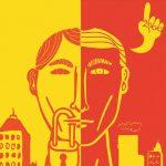 No dia 31 em SP, seminário 'Justiça e Direito Igual para todos', mas que Justiça?
