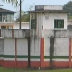 Em Joinville (SC), Justiça proíbe trancamento diário em cela por tempo excessivo