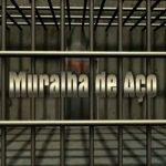 Em videodocumentário, famílias reclamam de revista vexatória na Bahia