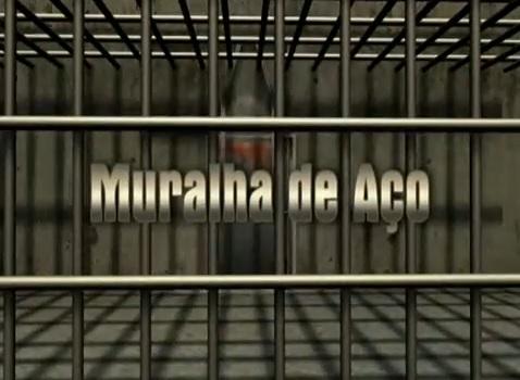 Muralha_de_aco