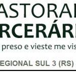 PCr no Rio Grande do Sul prepara encontro com agentes estaduais