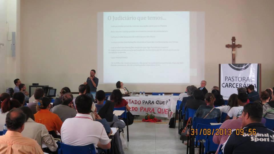 Seminario_interna