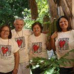 Pastoral Carcerária no Ceará realiza assembleia entre os dias 25 e 27