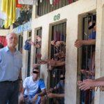 No Pará: superlotação carcerária e ausência de cidadania aos presos