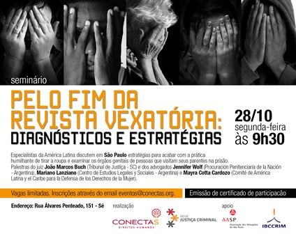 24 Interna_revista_vexatoria