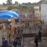 PCr no Maranhão divulga nota de repúdio sobre a situação carcerária