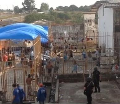 2410_Nota_situacao_carceraria_Maranhao