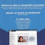 Em Niterói (RJ), Pastoral Carcerária e Seap lançam Site do Visitante