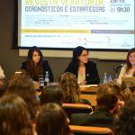 PCr participa de seminário pelo fim da revista vexatória