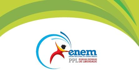 Enem_para_presos