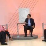 Agentes da PCr de Campinas são entrevistados na Rede Século 21
