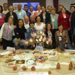 No Rio Grande do Sul, Pastoral Carcerária promove curso ESPERE