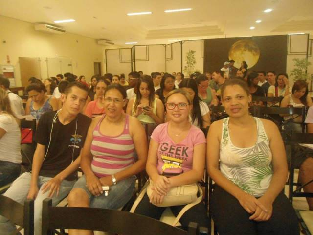 0811 Carceraria_Congresso_de_Educacao_Marilia