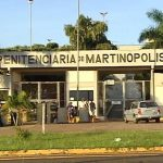 80% dos presídios estão superlotados na região de Presidente Prudente (SP)