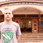 Dia do Agente Penitenciário é recordado com missa em Londrina