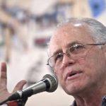 Padre Valdir fala ao jornal O Globo sobre prisões do Mensalão