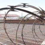 Joinville (SC): maioria dos presos é jovem, pobre e de baixa escolaridade