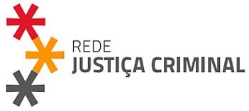 Rede_justica_criminal